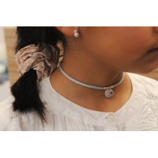 TINA - Collar elástico