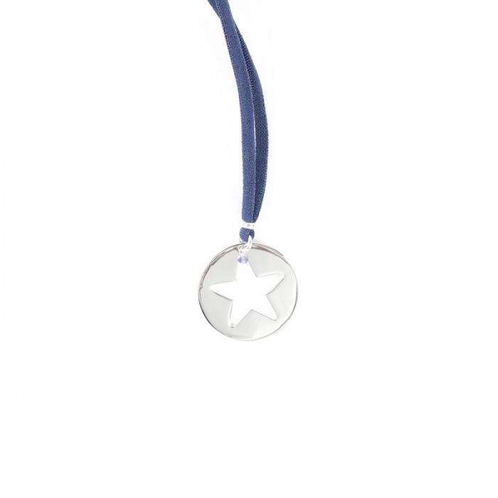 CARMELA - Collar Estrella