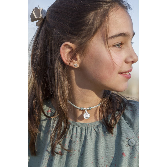 Collar ESCAPULARIO 13mm
