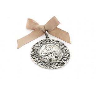 Medalla Cuna de la Maternidad