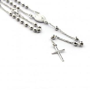 Rosario Virgen Milagrosa